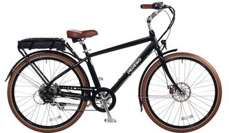 Pedego City Commuter Classic. $2995-$3295