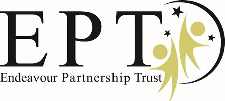 Endeavour Partnership Trust