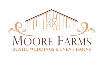 Moore Farms Rustic Weddings & Event Barns