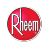 rheem air conditioners orlando
