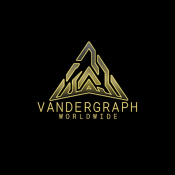 Vandergraph Worldwide