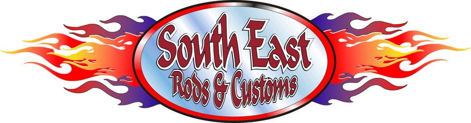South East Rods and Customs