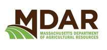 Massachusetts Department of Agriculture Resources