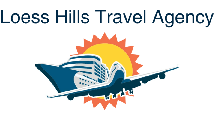 loess hills travel