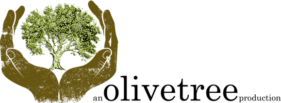an Olivetree Production