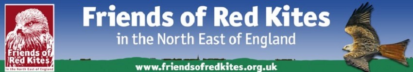 Friends of Red Kites