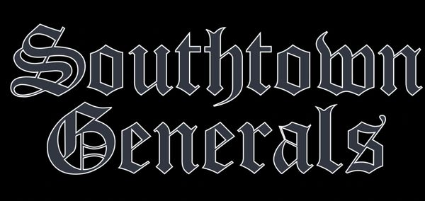 In, 2010 STG released their debut self-titled album Southtown  Generals, available  online ITunes, a