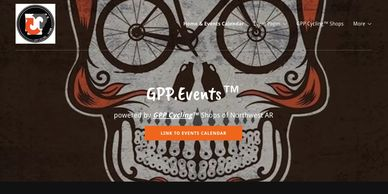 GPP Events