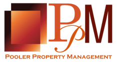 Pooler Property Management
