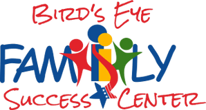 Bird's Eye Family Success Center