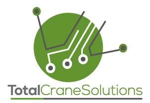 Total Crane Solutions Pty Ltd
