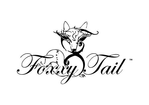 Foxxy Tail Clothing