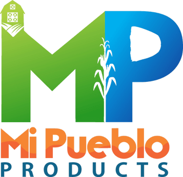 Mi Pueblo Products Corp