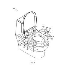 Recently Granted Patent