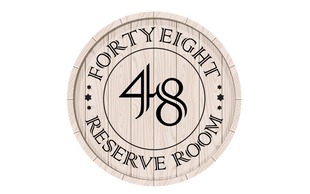 FortyEight -Reserve Room Kiawah