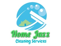 Home Jazz Cleaning Services