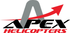 Apex Helicopters inc
