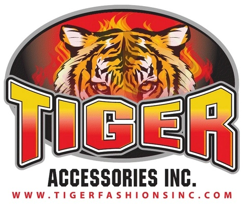 Tiger Accessories Inc.