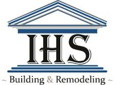 IHS Building and Remodeling, Inc.