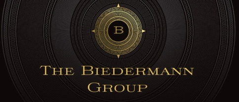 The Biedermann Group