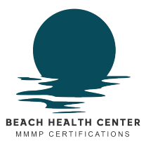 Beach Health Center