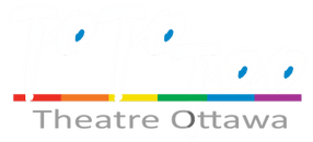 TotoToo Theatre