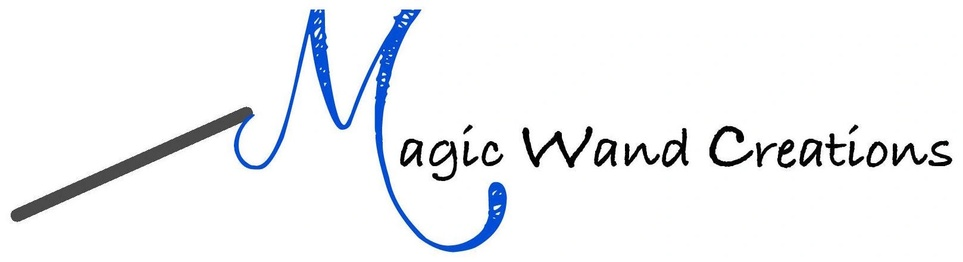 Magic Wand Creations