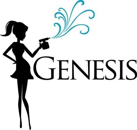 Salon Genesis