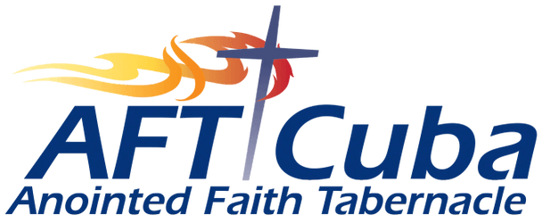 Anointed Faith Tabernacle