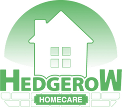 Hedgerow Homecare