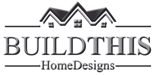 Build This...Home Designs