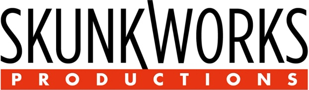 Skunkworks Productions Limited