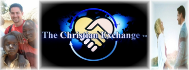 The Christian Exchange