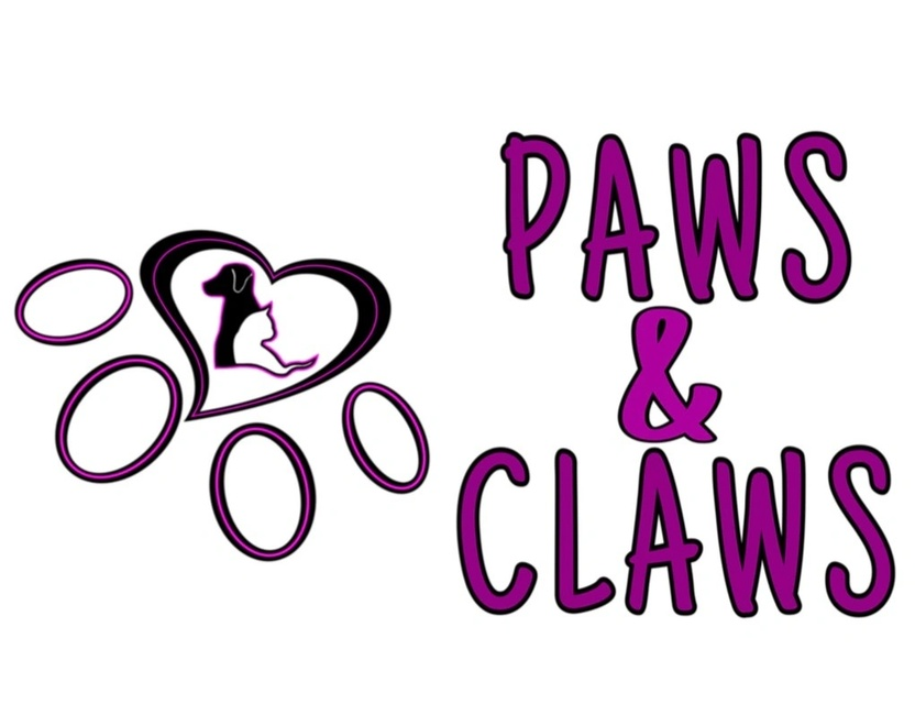 Paws & Claws Veterinary Clinic