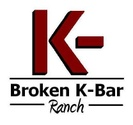 Broken K- Bar Ranch