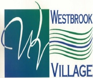WESTBROOK VILLAGE COMMUNITY ASSOCIATION, INC
