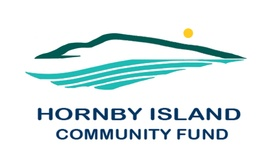 Hornby Island Community Fund