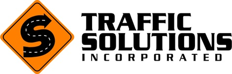 Welcome to Traffic Solutions Inc.
