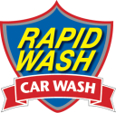 RAPID WASH CARWASH