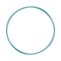 Moldbreakers Fellowship