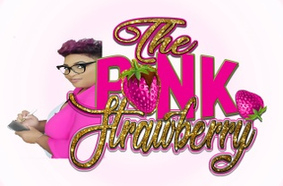 The Pink Strawberry®