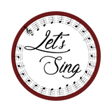 Let's Sing Academy