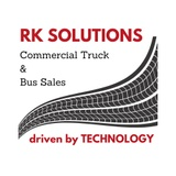 RK Solutions LLC
