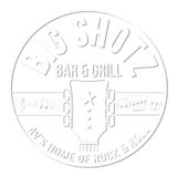 Big Shotz Bar & Grill