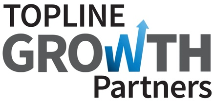 Topline GROWTH Partners