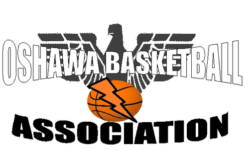 oshawa basketball