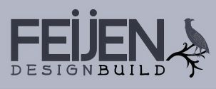 Feijen Design Build