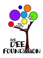 The Dee Foundation