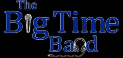 The Big Time Band