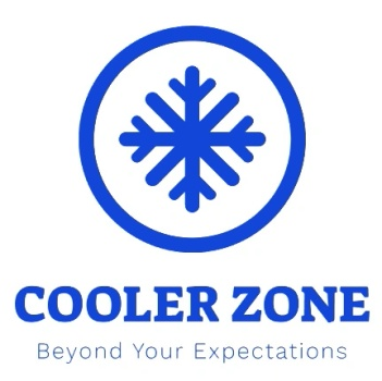 COOLER ZONE